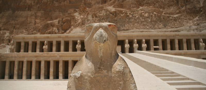 Egypt Travel Guide Enjoy Your Vacations with us