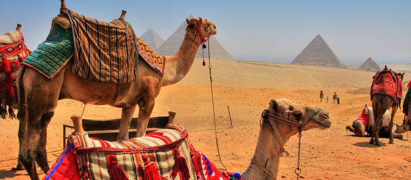 Egypt Tour Lets Go Beyond the Pyramids