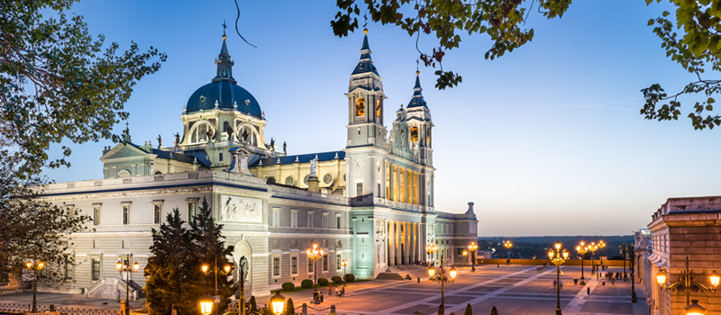 Travelling? Here Are 3 Most Affordable Spain Vacation Packages