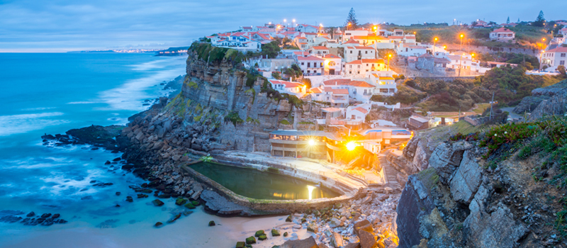 Some of the best tour packages to Portugal