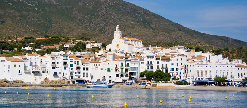 EUROPE VACATION DEALS TO SPAIN - BEST OPPORTUNITIES FOR ALL