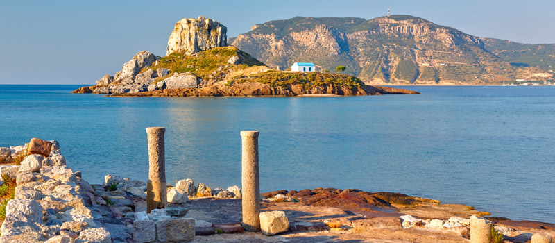 WHY TAKE A GREECE VACATION – TRANQUILITY AND PEACE OF MIND AT A FAIR PRICE